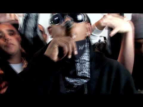 """CAPITAL A - """"Doja Room"""" feat. Slip Capone, Bad Azz..."""
