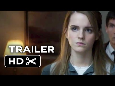 Thumbnail: Regression Official Trailer #1 (2015) - Emma Watson, Ethan Hawke Movie HD