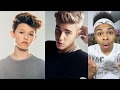 WHY DO THESE SONGS SOUND EXACTLY THE SAME? JACOB SARTORIUS EXPOSED! Musik Video