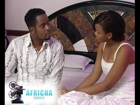 Red Valentine PART 01 Bongo Movie (Steven Kanumba, Wema Sepetu)