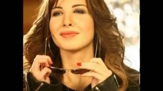 Nancy Ajram  Enta Eih              -