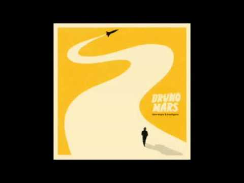 Bruno Mars - Marry You (Doo-Wops & Hooligans)
