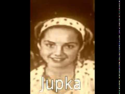Jupka-Kady Raty