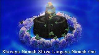 Shivaya Namah Shiva Lingaya Namah Om