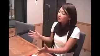 「明日までもういっちょ!」第1回 野呂佳代(2007年10月1日) *文化放...