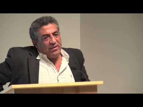 10/28/14 Jewish Pluralism: How Jewish is the Jewish State? Non-Jews in the Jewish State