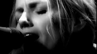 +Lost And Found - Katie Herzig