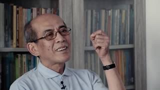 Download Video Faisal Basri: Indonesia Sudah Negara Federal, tapi Anggotanya Baru Lima MP3 3GP MP4