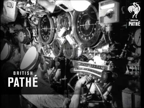 Gosport (1950)