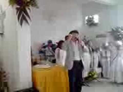 Oração do Tiriri Pai Varela V291109_17.58.3gp