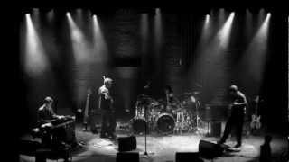 Alain Caron - Se7tentrion - En primeur CONCERT LIVE @ L'ASTRAL MONTREAL 30 / 3/2012-
