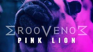 Смотреть клип Groovenom - Pink Lion