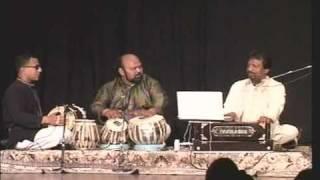 Raat Shyaam 1 of 2 Sudhir Narain Tony Ramasar & Devin Latchmana