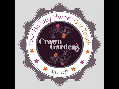 Crown Gardens Holiday Homes Brighton