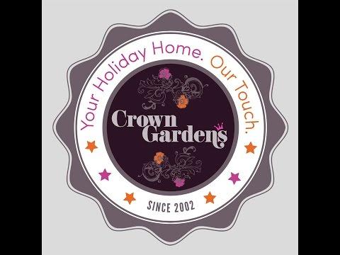 Crown Gardens Holiday Homes Brighton