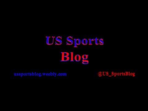 NFL Playoffs: 2015-16 Divisional Round Playoff Picks