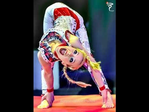 "Jordan McKnight ""Jester Act"" Choreographed By Jasmine Straga"