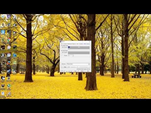 Cpu Z x5680 Xeon Bechmark (O C) 4 0 Ghz - YouTube