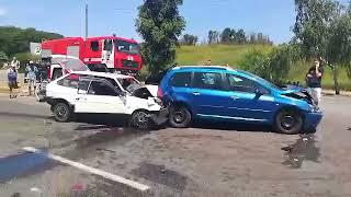 Смертельное ДТП на Набережной магистрали (09.06.18), +18