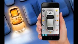 Скачать Автозапуск своими руками управление по Bluetooth