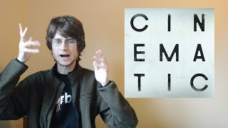 The Cinematic Orchestra - To Believe (Album Review)