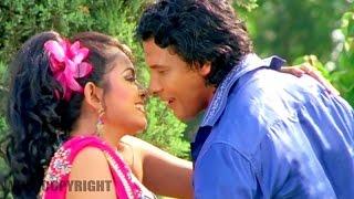 Hamra Hoth Ke Haua Laali | Viraj Bhatt, Priya Sharma | MAHABHARAT | Bhojpuri Hit Song