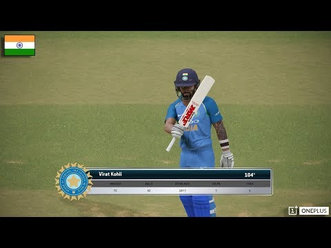 Cricket Game Live Stream India Ashes Cricket Gameplay