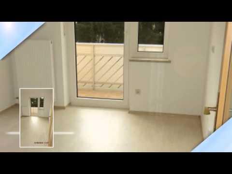 Neuwertige 2 Zimmer Wohnung In Neutraubling In Gewachsender