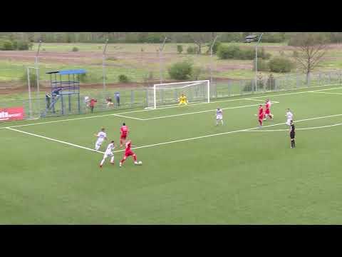 Krupa Mladost DK Goals And Highlights