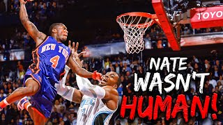 5-stories-that-prove-nate-robinson-was-not-human