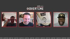 NBL Overtime | May 19