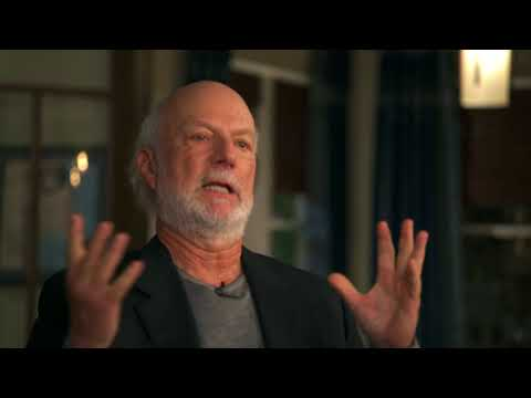 Will & Grace: Premiere ||  James Burrows - Director Interview || SocialNews.XYZ