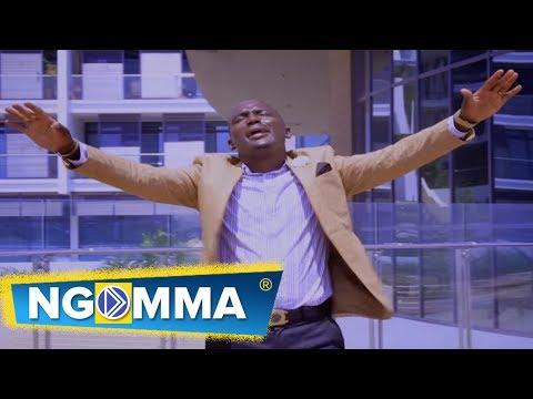 Wilberforce Musyoka - Kimbithini kya Ngoo (Official Video)