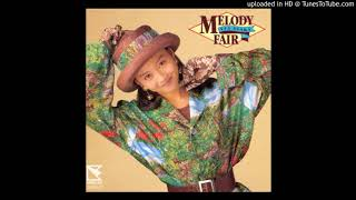 Yui Asaka - RELY ON ME Pista Nro 5 del album MELODY FAIR :) Like y ...