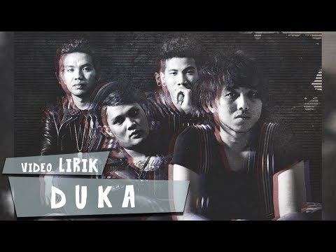 Last Child - Duka (Video Lirik)