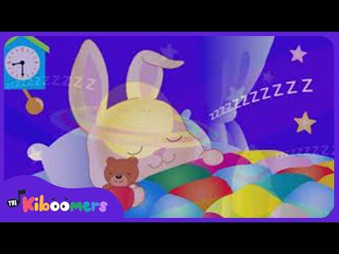 The Lumineers - Sleep On The Floor (Official Video)Kaynak: YouTube · Süre: 4 dakika46 saniye