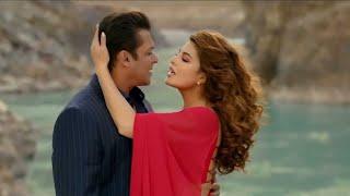 I Found Love Song audio - Race 3   Salman Khan, Jacqueline   Vishal Mishra   Bollywood Song 2018