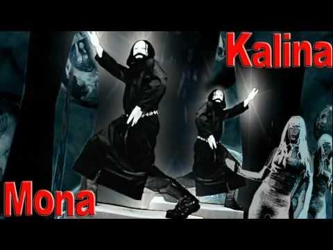 Doni feat. Натали - Ты такой (Премьера клипа, 2015)из YouTube · С высокой четкостью · Длительность: 3 мин38 с  · Просмотры: более 178.770.000 · отправлено: 7-4-2015 · кем отправлено: Doni