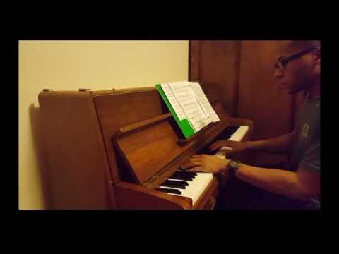 Funeral March Chopin Work in Progress
