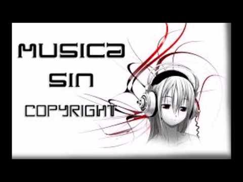 1 hora musica sin copyright para directos!!!!!!!🎥🎥🎥