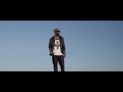 YONAS - Leaving You (Official Video)