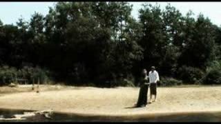 Roanoke The Lost Colony - Roanoke The Movie