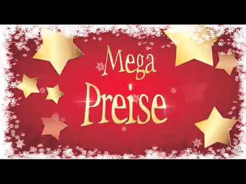 Charivari 98.6 Weihnachstwichteln 2010