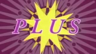 aprende alemán  Deutsch Plus Episodio 5   BBC  Learn German subtitulado alemán nivel a1 b1