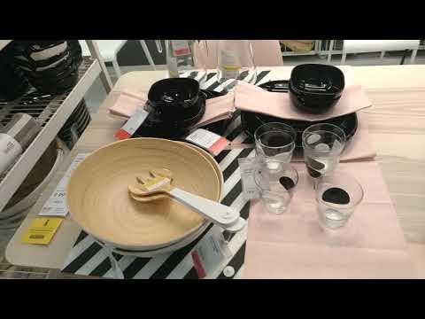 Икеа кухонные/обеденные столы