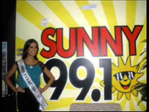 Miss Texas USA 2011--ANA RODRIGUEZ