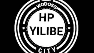 Fouta rap : HP YILIBE (on diarama)