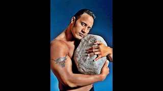 The Rock love affair, sexy Jafar & Chris Pratt with his sheep on The Big Reviewski