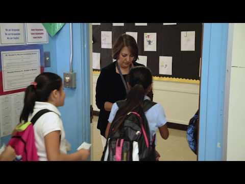 Teacher Toolkit: Exit Ticket Elementary