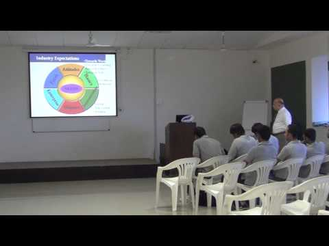 MBA STUDENT PROGRAM 4